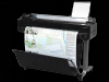 "Designjet t520 eprinter; 36"" (914mm)"