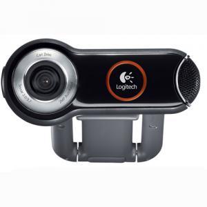 Quickcam pro 9000