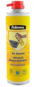 Spray aer 400 ml