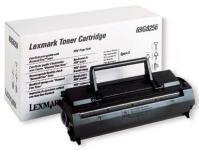 69G8256 Cartus toner Lexmark OPTRA E /E+, minim