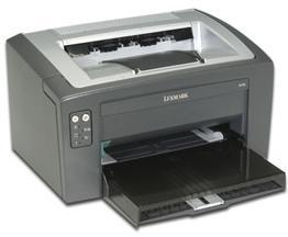 E120 imprimanta laser monocrom a4