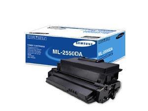ML-2550DA Toner original Samsung, 10.000pag
