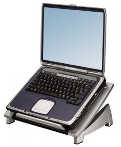 Suport laptop birou
