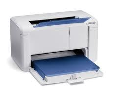 Imprimanta laser monocrom a4