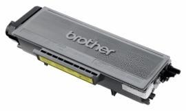 TN-3230 Toner  pt. Brother HL-5340D,HL-5380DN,3000 pg