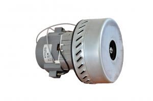 Motor pt aspirator