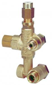 Regulatoare presiune pompe apa