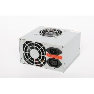 Sursa PC Intex 600W
