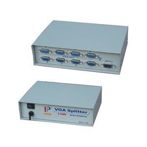 Spliter VGA 8 porturi