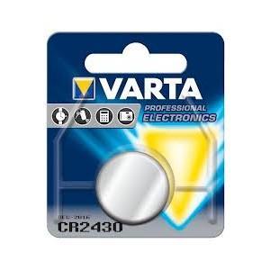 VARTA CR2430