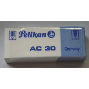 Radiera Pelikan AC30