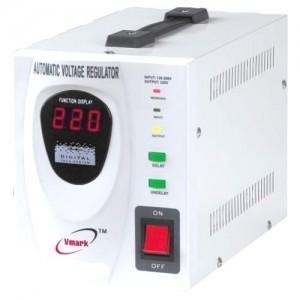Stabilizator de tensiune FDR500 VA