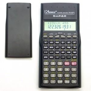 Calculator stiintific Kenko