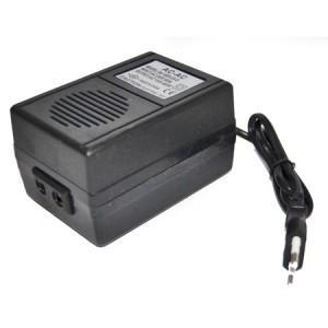 Convertor tensiune 220V-110V 450W