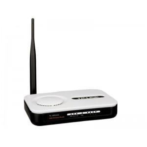 Router TP-LINK WR340G 54mbit/s