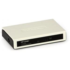 Switch TP-LINK 10/100 mbs