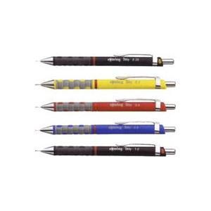 Creion mecanic 0.7mm