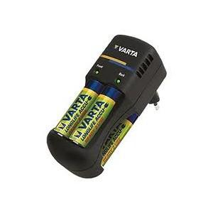 Incarcator Varta Pocket Charger