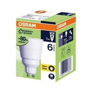 Osram Dulux Value R50