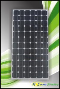 Energie regenerabila cu fotovoltaice