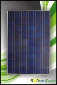 Energie alternativa fotovoltaica