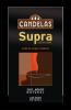 Cafes Candelas S.L.