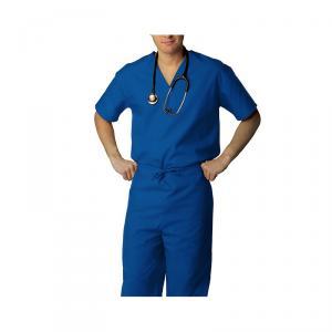 Uniforma medic