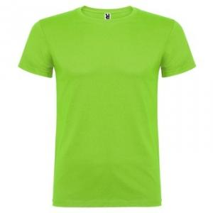 Importator tricouri