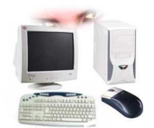 Calculatoare distributie