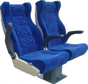 Tapitam scaune auto