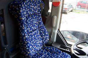 Tapitam autocare si microbuze
