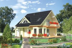 Proiectare case locuit proiecte locuinte