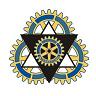 S.C Md-Hidra-Tech S.R.L.
