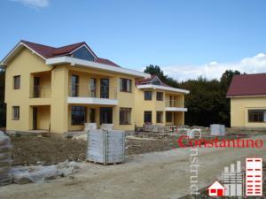 Constructi de case