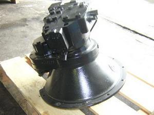 Pompa hidraulica bosch rexroth
