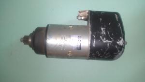 Bosch 2 24