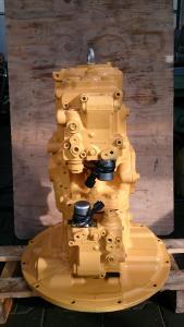 Pompa hidraulica komatsu