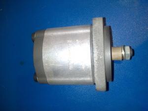 Pompa hidraulica rexroth
