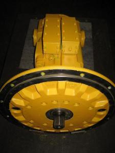 Pompe hidraulice pret