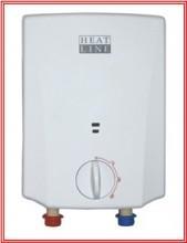 Incalzitoare electrice instant apa