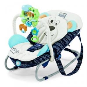 Balansoar bebelusi electronic