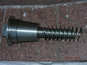 Prelucrari mecanice metalice aschiere