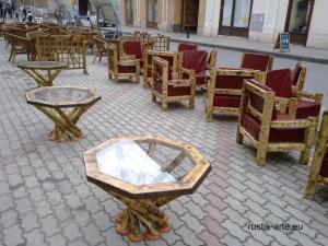 Blat pentru masa de lemn