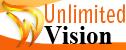 Magazin virtual