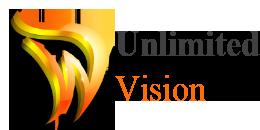 Promovare pe internet(optimizare)