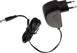 Cablu de alimentare Globo Dream I 66230E