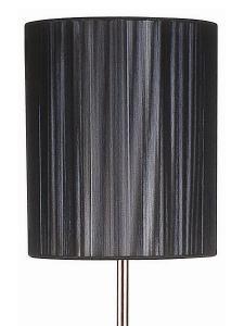 Variator lampadar