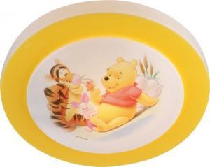 Plafoniera copii Globo Winnie Pooh 662313 plastic multicolor