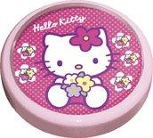 Aplica copii Globo Hello Kitty 662375 plastic multicolor