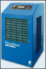 Uscator prin refrigerare donaldson buran dc 0450 ab